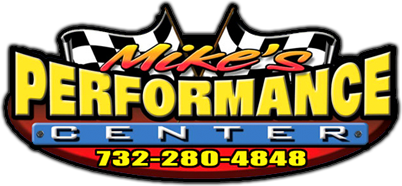 Mike's Performance Center, LLC