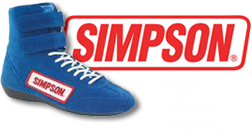 Simpson: Suits, Shoes